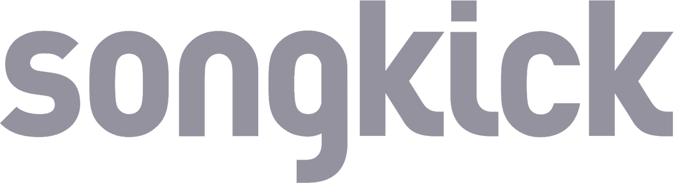 the songkick logo
